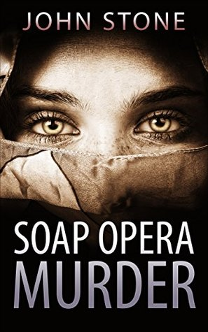 mystery-soap-opera-murder-mystery-and-suspense-flaw-and-order-series-1