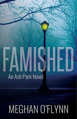 Famished by Meghan O'Flynn