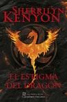 El estigma del dragón by Sherrilyn Kenyon