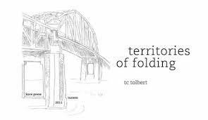 Territories of Folding