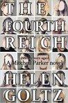 The Fourth Reich (Mitchell Parker #3)