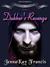Dukker's Revenge (Guardians of Glede: Reckonings #1)