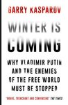 Winter is Coming:...