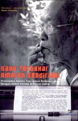 download ebook karya pramoedya ananta toer quotes