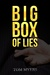 Big Box Of Lies