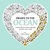 Drawn to the Ocean (Adult C...