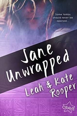 Jane Unwrapped