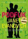 Podfuk by Janet Evanovich