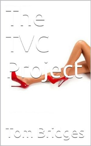 The TVC Project