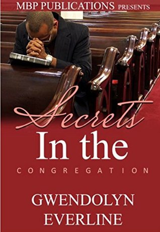 Secrets In The Congregation