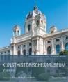 Kunsthistorisches Museum, Vienna