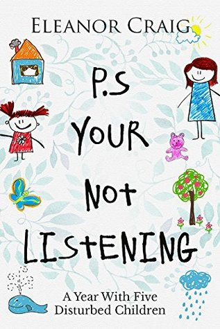 p-s-your-not-listening