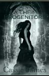 The Progenitors (The Progenitors #1).