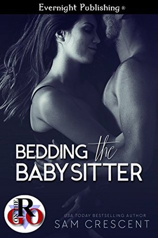 erotic-stories-about-babysitting