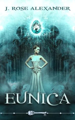 Eunica (Skeleton Key)