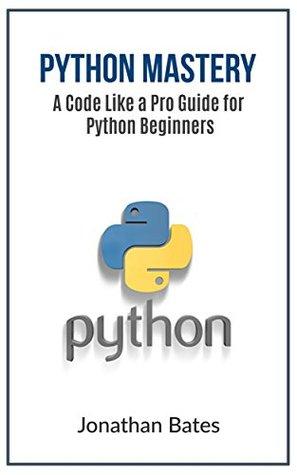 python programming code book pdf