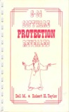 C-64 Software Protection Revealed by Dell M. Taylor