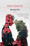 Borderlife by Dorit Rabinyan