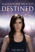 Destined by Alexandra Moody