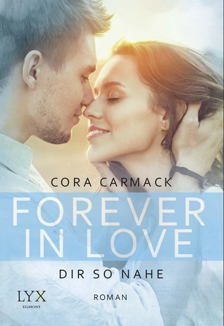 Cora epub carmack up lined download all
