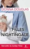 Les filles du Nightingale by Donna  Douglas