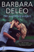 The Wedding Wager by Barbara DeLeo