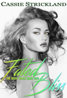 Fated Bliss (The Bliss Series # 2)