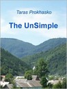 The UnSimple