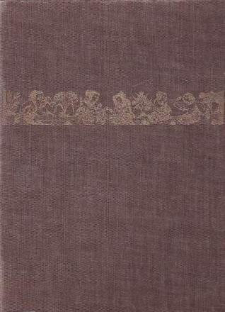 [Epub] ❥ Bagus Umbara - Prince of Koripan  ➝ Christiaan Hooykaas – Sunkgirls.info