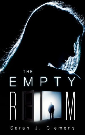 The Empty Room
