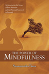 The Power Of Mindfulness (Mindfulness Series 3)