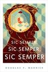 Sic Semper, Sic Semper, Sic Semper cover