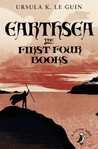 Earthsea: The Fir...