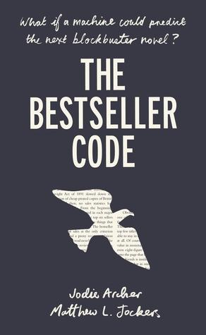 bestseller männer