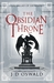 The Obsidian Throne (Ballad of Sir Benfro, #5)