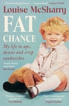 Fat Chance by Louise McSharry