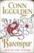 Ravenspur: Rise of the Tudors (Wars of the Roses, #4)