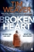 Broken Heart (David Raker, #7)