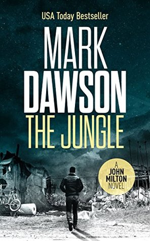 The Jungle (John Milton #9)