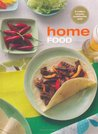 Home Food (Cookery)