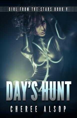 Day's Hunt