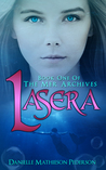 Lasera ~ Book One of The Mer Archives