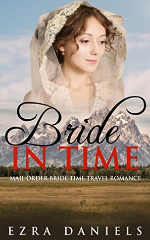 Bride in Time