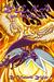 Zeena And The Phoenix