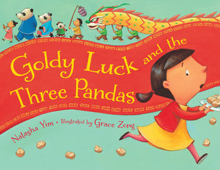 goldy-luck-and-the-three-pandas