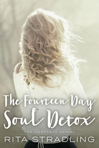 My Lord, Please Sanctuary Me: Review: Soul Detox