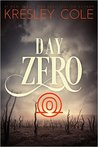 Day Zero (The Arcana Chronicles, #3.5)