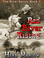 Red River Rising (The River #3)