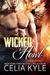 Wicked Howl by Celia Kyle