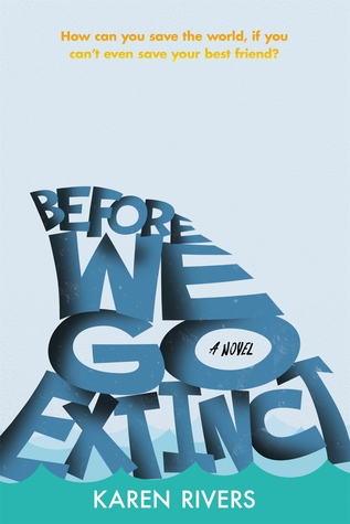 Image result for before we go extinct